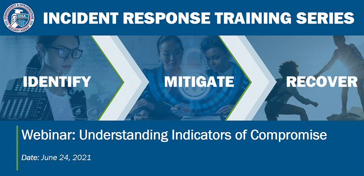 Understanding Indicators of Compromise for Incident Response